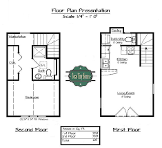64 best small house designs images on pinterest small spaces