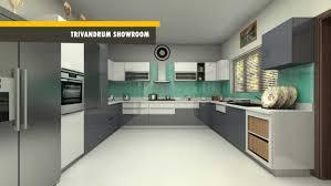 modern kitchen design kerala modular kitchens in trivandrum thiruvananthapuram modular