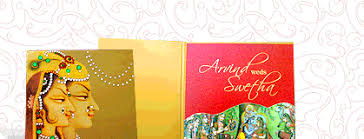 unique indian wedding cards avasar wedding cards invitation cards designers hyderabad