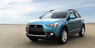mitsubishi mitsubishi mitsubishi asx reviews specs u0026 prices top speed