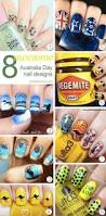 1616 best nail art images on pinterest make up nailed it and