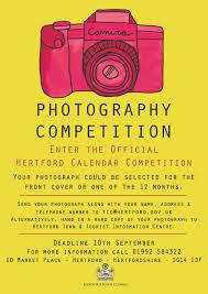lexus hertfordshire uk photography competition go hertford