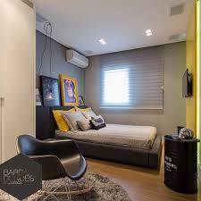 Bedroom Designed The 25 Best Young Mans Bedroom Ideas On Pinterest Man U0027s Bedroom