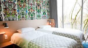 hotel amsterdam chambre fumeur auberge de jeunesse à amsterdam 20 euros la nuit vanupied