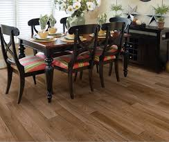 49 best pecan flooring images on pecans flooring