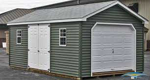 2 Car Garage Door Dimensions by 100 L Shaped Garages 60 Residential Garage Door Designs