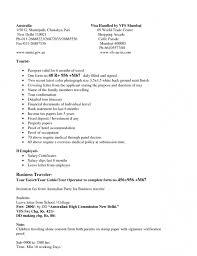 Wedding Invitation Letter For Us Visitor Visa best solutions of sle visitor visa cover letter fabulous wedding