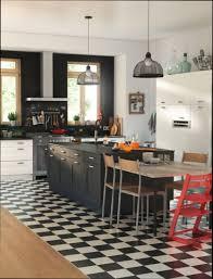 facade meuble cuisine castorama facade meuble cuisine castorama excellent facade meuble de cuisine
