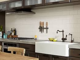 wall tiles for white kitchen cabinets wall tile collection interceramic