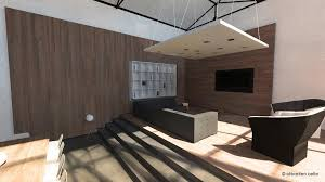 plafond suspendu cuisine plafond suspendu design tuile plafond polo le faux plafond