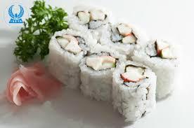 promo cuisine kani sushi promo picture of iseya japanese restaurant batam