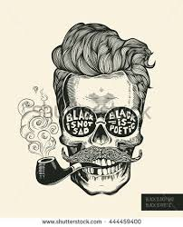 25 trending hipster doodles ideas on pinterest hipster drawings