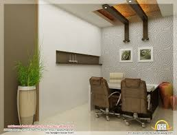 Office Interior Decoration by Home Design 1000 Ideas About Corporate Office Decor On Pinterest