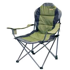 Cheap Camp Chairs Camping Chairs Folding Chair Camping Chairs Emscamping Chairs B And M
