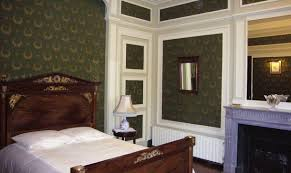 chambres d hotes aignan le clos dassault chambres d hôtes chambre d hote aignan