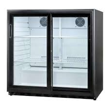 Cabinet Height Refrigerator Commercial Refrigerators Refrigerators The Home Depot