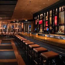 home design impressive bar interior design restaurant bar
