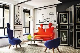 the best new boutique hotels in paris condé nast traveller