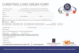 order christmas cards christmas cards for a cause christmas lights decoration