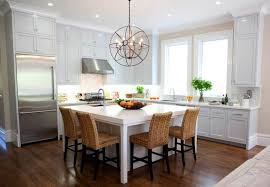 eat in kitchen island designs eat in kitchen island idea 1 kitchen island ideas