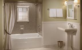 small bathroom window ideas shower window treatments bathroom shower curtain ideas designs
