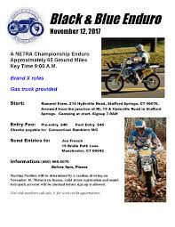 trials and motocross news classifieds new england trail rider association u2013 your premier connection to