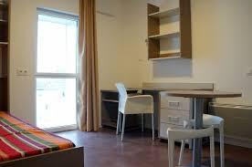chambre crous rennes 193 logement étudiant à rennes