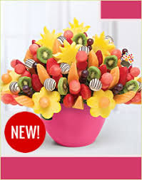 Gourmet Fruit Baskets Edible Arrangements Fresh Fruit Baskets Gift Bouquets
