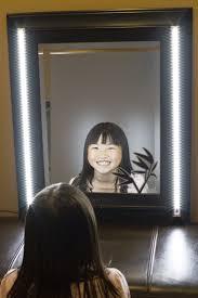 Vanity Makeup Lights Led Lights For Makeup Vanity Home Vanity Decoration