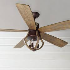 Ceiling Fans With Lights All Ceiling Fans Explore Our Curated Collection Shades Of Light