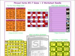 285307463724 billy goats gruff worksheets assonance worksheets