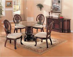 buy kitchen furniture small kitchen table for furniture glass dining table
