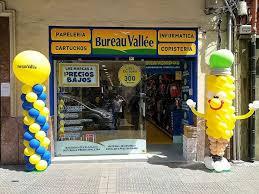bureau vallee caen bureau bureau vallee langueux awesome bureau vallée caen franquicia