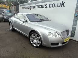 used cars for sale in kirkcaldy fife
