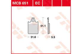 parts u0026 specifications piaggio vespa vespa px 200 e louis moto