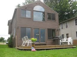 awesome 3 bedroom oneida lake house rental homeaway bridgeport awesome 3 bedroom oneida lake house rental waterfront retreat
