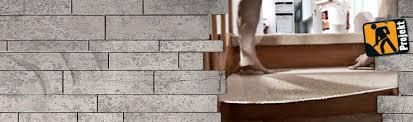 teppichboden treppe teppichboden auf treppen verlegen anleitung hornbach luxembourg