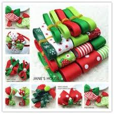 cheap ribbon for sale cheap ribbons on sale at bargain price buy quality ribbon bouquet