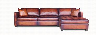 arizona leather sectional sofa collection santa fe ranch
