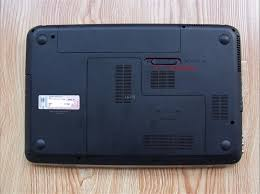 hp laptop fan repair hp pavilion dv6 disassembly remove keyboard clean fan