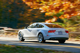 lexus vs mercedes maintenance cost audi a7 vs mercedes benz cls class which one wins the u s