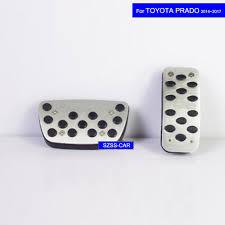 online get cheap auto clutch plate aliexpress com alibaba group