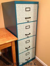 uses of filing cabinet at home with k diy file cabinet