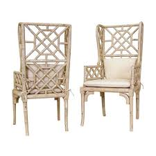 Chairs For Sale Accent Chairs On Sale Armless Arm Chairs Rockers Slipper More