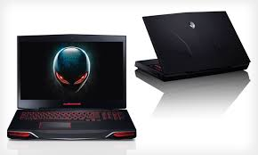 black friday alienware laptop dell alienware nb laptops groupon goods