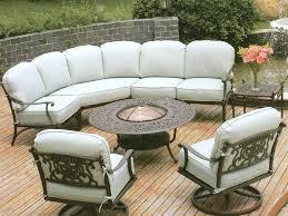 Clearance Patio Furniture Canada Clearance Outdoor Furniture Clearance Outdoor Furniture Canada Wfud