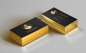 tarjeta de visita diseo diseño tarjetas de visita impresión 1000 uds www almeriadiseña es