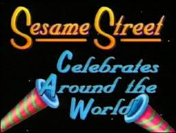 sesame celebrates around the world home and audio