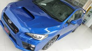 lexus is300 for sale brunei brunei er34 blogspot com new car in brunei subaru wrx sti