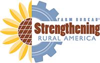 bureau entrepreneur farm bureau rural america rural entrepreneurship challenge